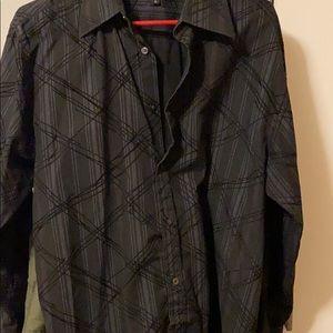 Eighty-Eight dress shirt